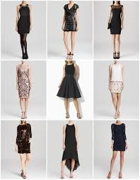 cocktail party dresses on sale now josephina collection