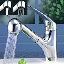 Kitchen Faucet Adapters Faucet With Hose Attachment Kitchen Faucet To Garden Hose Adapter