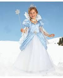 Princess Halloween Costumes Girls Ice Princess Costume Girls Halloween Costume Ideas