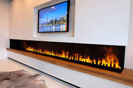 nero fire design toronto best fireplaces store