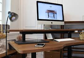 Stand Up Desk Kickstarter Best Kickstarter Of The Month August 2016 Android Authority