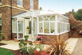 greenhouse sunroom condo blues what would you choose a conservatory or a sunroom
