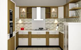 Modular Kitchen Interiors Aditya Interior India S Best Interior Designers Bedroom