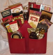 thank you baskets chicago gift baskets corporate gift baskets convention gifts