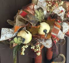 Halloween Picks For Wreaths by 2017 Witch Hat Wreath Tutorial Trendy Tree Blog Holiday Decor