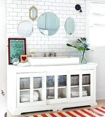 bathroom vanity design plans bathroom cabinet plan bathroom cabinet design plans with