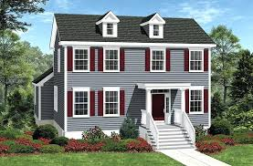 single house designs family home designs single family homes tradition at chesterfield