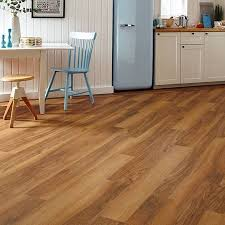 93 best luxury vinyl flooring images on luxury vinyl