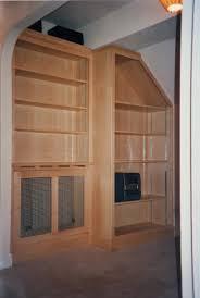Beech Bookcases Uk 31 Model Radiator Bookcases Uk Yvotube Com