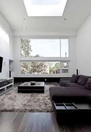 impressive interior design home sweet home pinterest