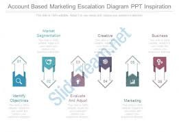 83837407 style linear single 6 piece powerpoint presentation