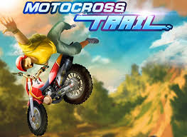 bike apk android apps free motocross trial xtreme bike 1 1