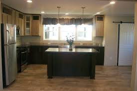 cranberry island kitchen 8 s cranberry ln rochester nh real estate property mls 4666557