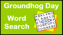 groundhog day word search primarygames play free online games