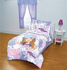 Girls Basketball Bedding by Domesticbin Com Girls Bedding