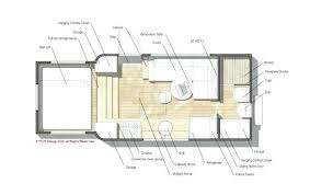 modern house plans free micro house plans tiny house plans modern house plans micro house