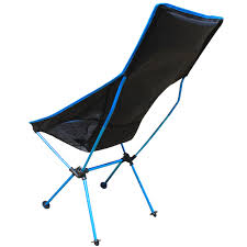 si e pliant randonn portable stable pliable mesh chaise siège siège léger pour randonnée