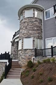 22 best home exterior stone ideas images on pinterest dutch