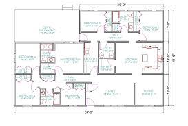 homes plan home design inspiration