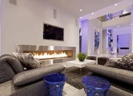 living room home decor ideas for living room elegant home living room home decor ideas for living room stunning home design living room in modern