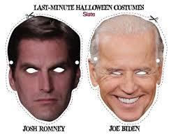Josh Romney Meme - josh romney face joe biden laughing print out this halloween s