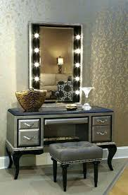 Bedroom Vanities With Lights Bedroom Vanities With Lights Makeup Vanity Lighting Bedroom Vanity