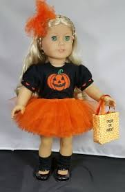 American Doll Halloween Costumes Hey Awesome Etsy Listing Https Www Etsy