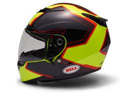 motocross gear melbourne motorcycle helmets spokes