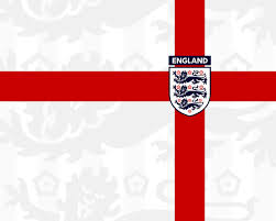 England Flag Round England National Football Team Wallpapers Nice Pictures Of