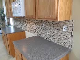 lowes kitchen tile backsplash peel and stick backsplash lowes stick on backsplash tiles lowes peel