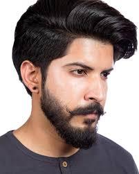 earring men buy stud earring for men in black online india voylla