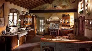 Small Rustic Kitchen Ideas Breathtaking Model Of Small Bedroom Ideas Perfect Decor