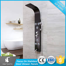 bathroom bath shower mixer bathroom bath shower mixer suppliers bathroom bath shower mixer bathroom bath shower mixer suppliers and manufacturers at alibaba com
