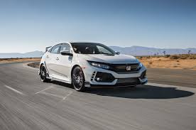 honda civic type r 2018 honda civic type r 2018 motor trend car of the year finalist