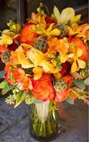 Wedding Flowers Fall Colors - 41 best fall flowers images on pinterest fall flowers flowers