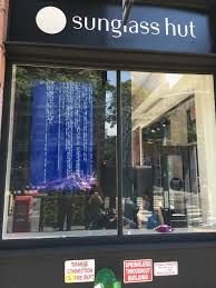 say goodbye to 2016 with these 6 digital signage fails crowntv digital signage and other public screens aren t immune to the so called blue screen of death bsod as seen in this example this error screen has been