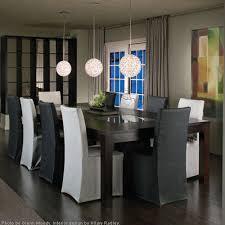 Dining Room Lights Dining Room Light Fixture Dining Room - Contemporary dining room lighting