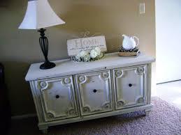 Where Can I Buy Shabby Chic Furniture by Best Shabby Chic Furniture Ideas U2014 Luxury Homes