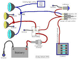wiring diagram for a 5 pin relay u2013 ireleast u2013 readingrat net
