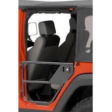 ebay jeep wrangler accessories 65 best i of jeep images on jeep accessories