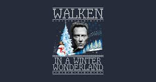 Christopher Walken Cowbell Meme - christopher walken t shirts teepublic