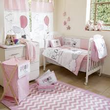 baby bedding sets pink winnie the pooh play crib bedding
