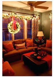 indoor christmas window lights indoor christmas light ideas season light ideas indoor stirring