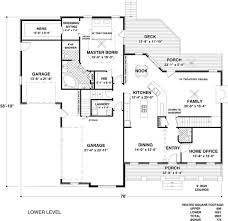 craftsman house plans and craftsman home floor plans at