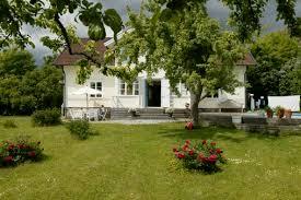 Summer House In Garden - summer house in sweden inspiring interiors