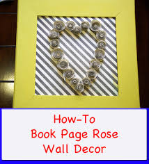 Master Bedroom Wall Treatments Bedroom Large Diy Master Bedroom Wall Decor Limestone Pillows