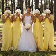 how to choose wedding colors 15 tips for choosing your wedding colours blogs wedding club