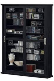 Media Cabinet Glass Doors Astonishing Unique Dvd Storage Ideas Astonishing Unique Dvd