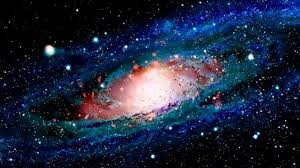 imagenes universo estelar esasky el nuevo atlas estelar con el que explorar los detalles del