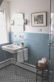 Decorating A House On A Budget by Bathroom Top Hand Painted Bathroom Tiles On A Budget Best On